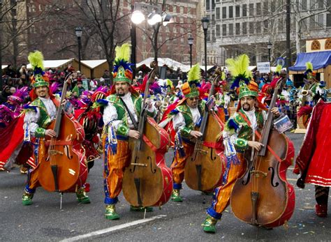 new year parade route 2015 the 2015 philadelphia mummers parade welcomes the new year