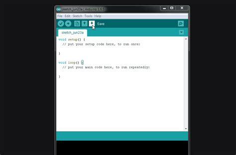 Harga Matrix Developer 12 gy digispark kickstarter smallest arduino usb development