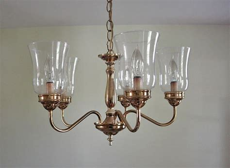brass dining room chandelier dining room brass chandelier makeover in my own style