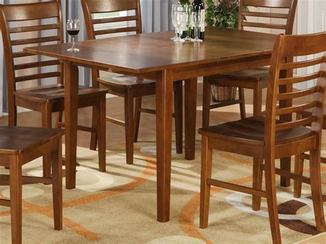 Rectangle Dining Table Set Rectangle Dining Table All About House Design Amazing Rectangle Kitchen Table Sets