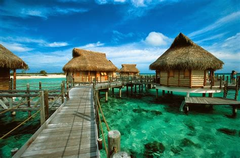 imagenes de vacaciones en brasil paquetes tur 237 sticos hoteles vuelos y lugares para ir de