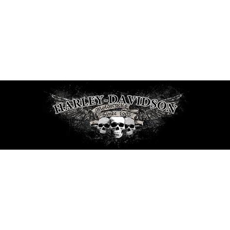 Window Decals Harley Davidson by Vantage Point 174 Harley Davidson Window Graphics 179562