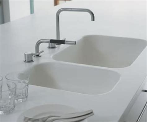 corian kitchen sinks corian 174 873 double sink mcd marketing esi interior design