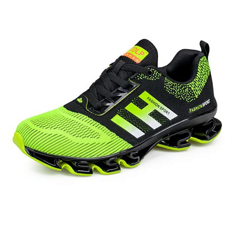 athletic shoe designer athletic shoe designer 28 images outdoor green and