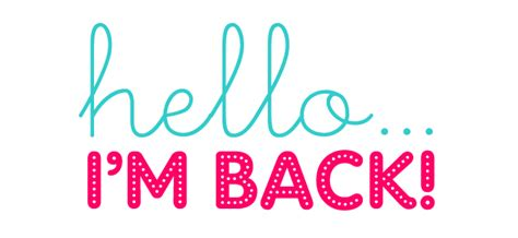 Im Back 2 by Wednesday April 5th Mrs S Fourth Grade
