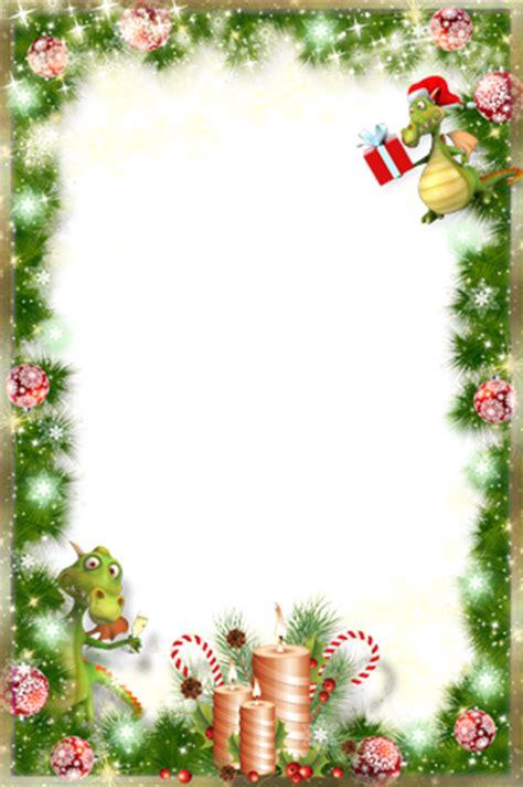 cornici glitterate photo frames dragons hurry to congratulate you