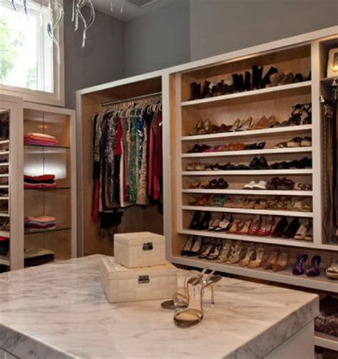 Free Closet Design Tool by Closet Design Tool Free Home Design Ideas
