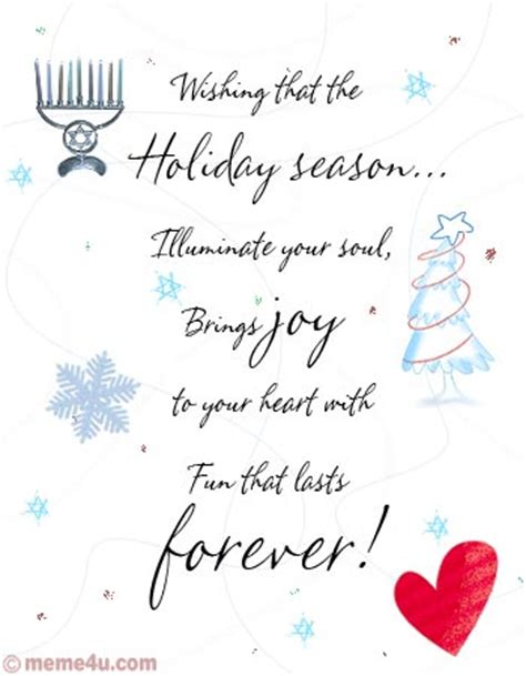 8 best images of happy holidays greeting cards happy holidays greetings happy cards
