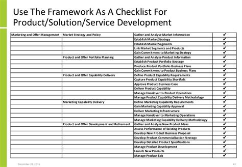network handover document template applying etom enhanced telecom operations map framework