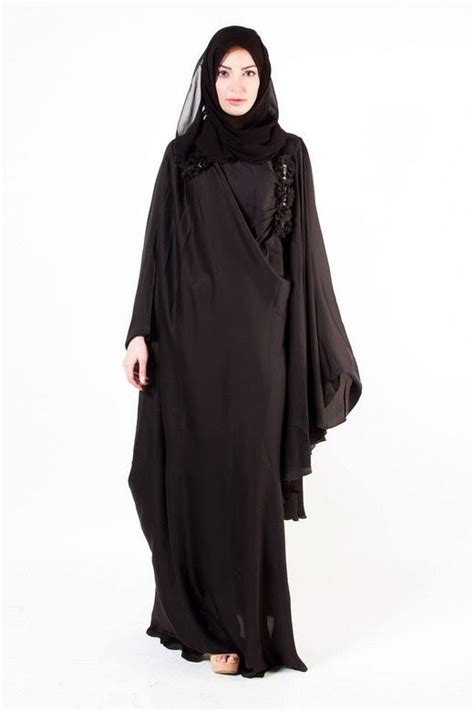 latest pattern of hijab latest designer abayas modern gowns designs hijab