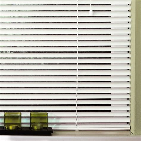 Devine curtains amp blinds newport blinds