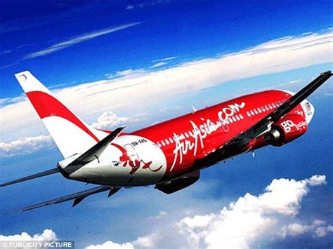airasia safety airasia passenger shares pictures of woman who put her