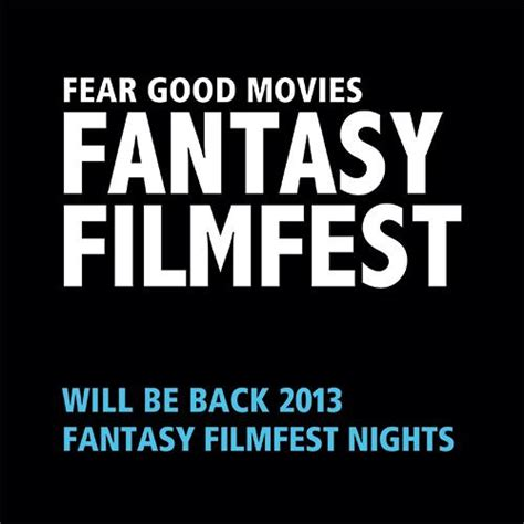 fantasy film nights stuttgart fantasy filmfest nights 2013 scary movies de