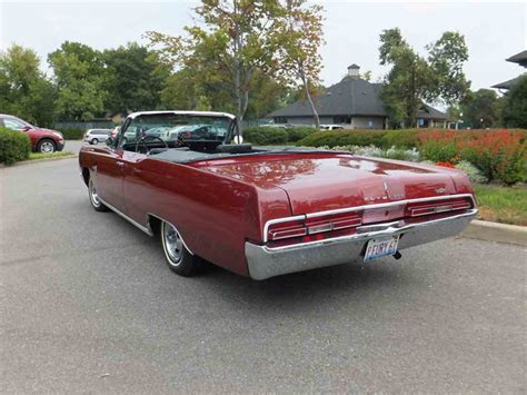 1967 plymouth for sale 1967 plymouth fury iii for sale classiccars cc 789275