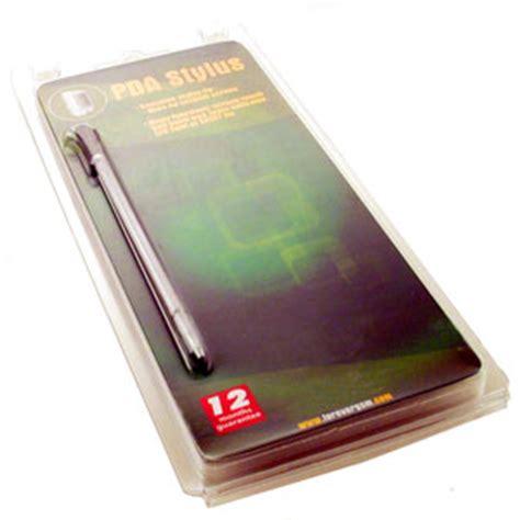 Best Seller Kabel Samsung P1000 Combo For Z3x rysik pda palm m100 m105 d蛯ugopis