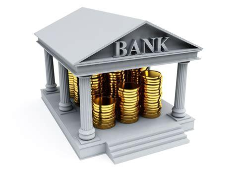 gold bank indian bank cracks on gold dealers gainesville