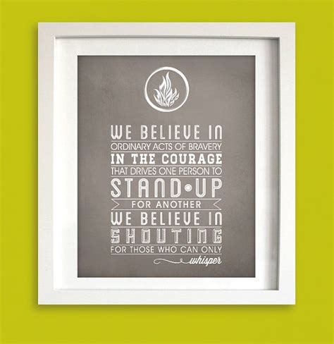 printable divergent quotes 16 best teaching divergent by veronica roth images on
