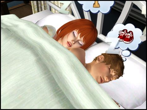 how to cuddle with your girlfriend on the couch forums community the sims 3