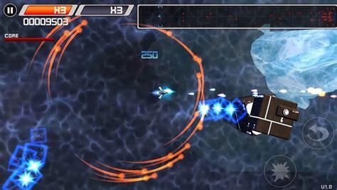 jrioni arcade full version apk download syder arcade hd apk v1 5 1 full version android games