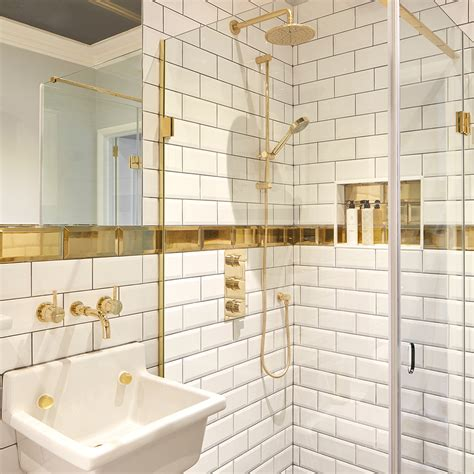 grouting bathroom tile tile grouting ideas tips for choosing grout colours and