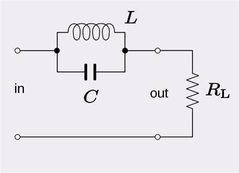 what is a diode sandbox ding diode wiki 28 images unregelm 228 223 ige leuchtkraft striche displayverhalten what s