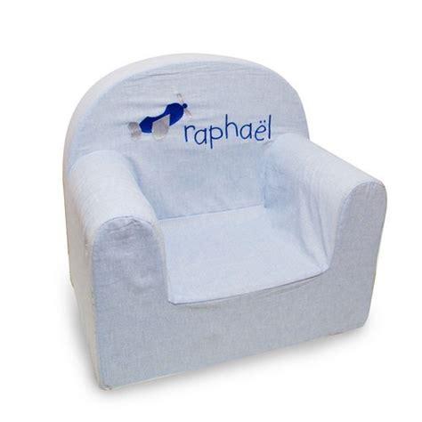 chaise personnalisée quelques liens utiles