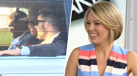 dylan dreyer haircut pictures dylan dreyer haircut pictures newhairstylesformen2014 com