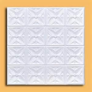 commercial ceiling tiles home depot home depot drop ceiling tiles