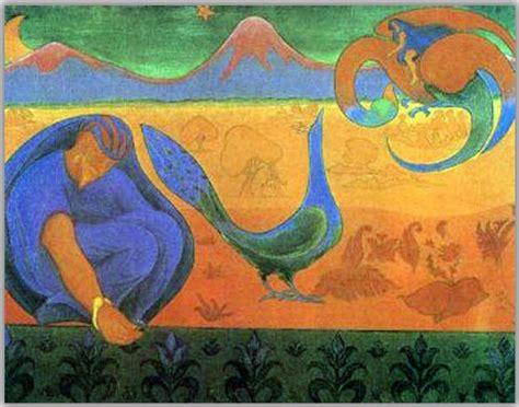 Beau Ecole Des Arts Decoratifs #4: Paesaggio_nabi_paul_ranson.jpg
