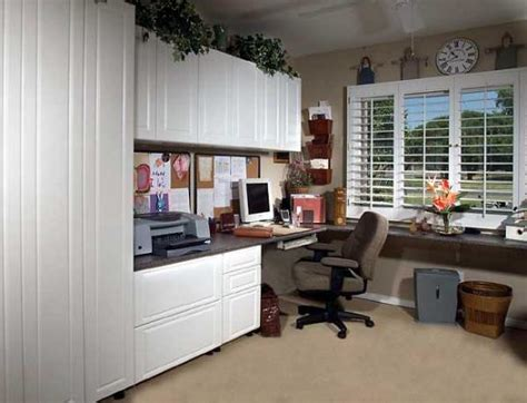 Home Office Ideas Australia Home Office Design Ideas Get Inspired By Photos Of Home