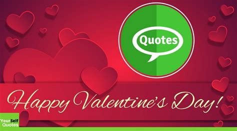 best happy valentines day quotes 2018 for friends