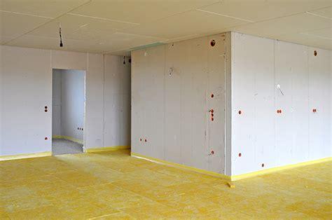 Prix Isolation Plafond by Isolation Sous Carrelage Prix Isolation