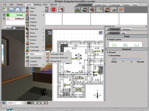 3d home design livecad 3 1 free download download 3d home design 3 1