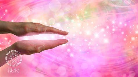 reiki healing    receive waves  healing