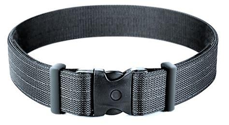 Mike S Web Belt mike s deluxe duty belts 15