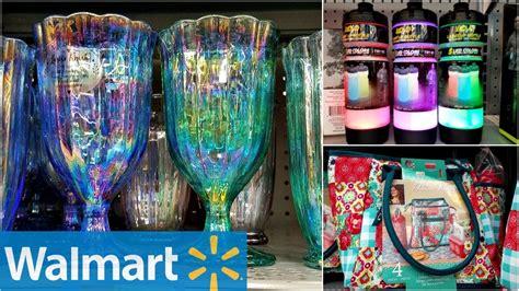 Walmart Mba Summer Intern 2018 by Walmart Shopping Pioneer New Summer Kitchen Decor
