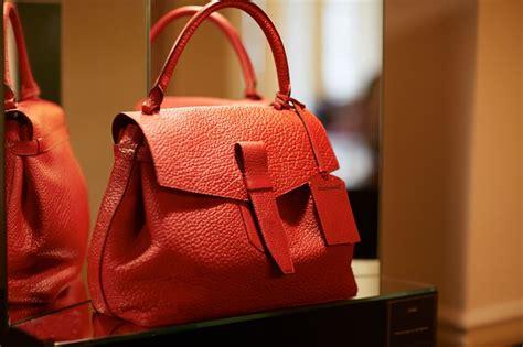 New Handbag 085 the world s catalog of ideas
