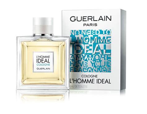 Guerlain L Homme Ideal Sport 0 7 Ml Spray guerlain l homme id 233 al cologne