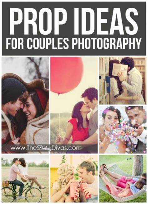 photo taking themes 101 tips and ideas for couples photography the dating