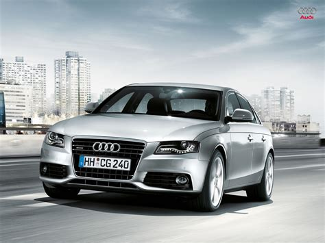 how much is a new audi a4 all new audi a4 s line revealed plus even more photos of