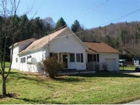 260 mill creek rd mountain city tn 37683 foreclosed