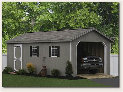 One Car Garage Ideas by Large One Car Garage Ideas Single Car Garage Door Single