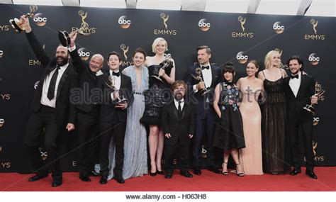 news room cast of thrones and cast stock photos of thrones and cast stock images alamy