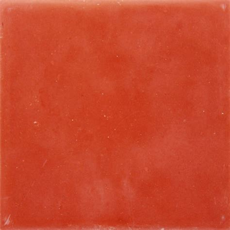 www red welcome to royal tiles