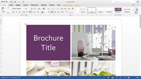 Microsoft Office Mac Free by Spotlighting Cool New Mac Products Ilounge Mac