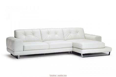 divani matera sbalorditivo 6 divani e divani by natuzzi sanremo jake