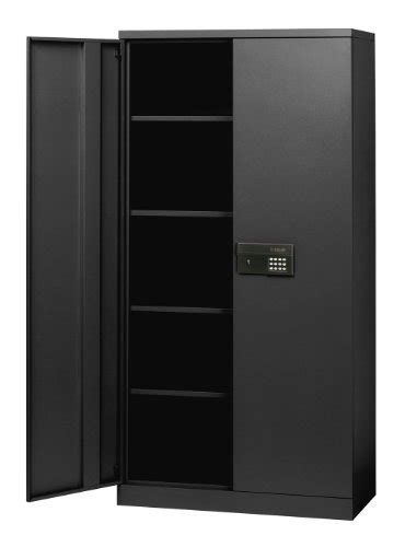 office storage cabinet with lock top best seller office storage cabinet lock on you
