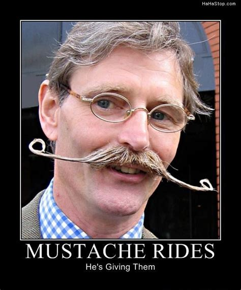 Funny Mustache Memes - news lol tv hilarious funny photos