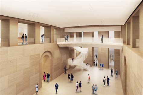 design museum free gehry unveils designs to extend the philadelphia art