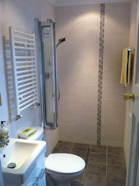 wet room  winchester wet room bathroom small wet room